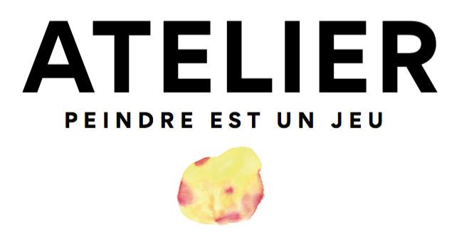 Atelier Nantes